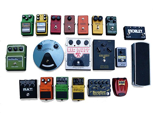Matt's Pedals.jpg