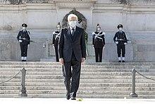 イタリアにおける2019年コロナウイルス感染症の流行状況 - Wikipedia