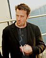 Matthew Perry by David Shankbone (cropped).jpg