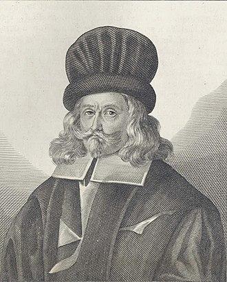 Mattia Preti - Il Cavalier Calabrese
