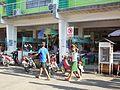 Mauban Public Market.jpg