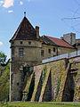 Mauer Stadt Klosterneuburg.jpg