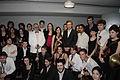 Mauricio Macri en la celebración del 30ª aniversario de la creación de la Orquesta Estudiantil de Buenos Aires (7983228243).jpg