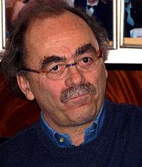Maurizio Nichetti 2012 cropped.jpg