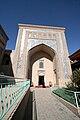 Mausoleo de Pakhlavan Makhmood - 07.jpg