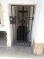 Mausoleo de la sociedad de beneficencia y socorros mutuos.jpg