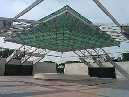 Mausoleum of Ziaur Rahman (07).jpg