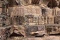 Mayadevi Temple, Konârak 10.jpg