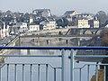 Mayenne commune et rivière 02.jpg