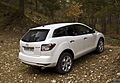 Mazda CX-7 - Flickr - David Villarreal Fernández (23).jpg
