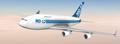 McDonnell Douglas MD-12-b.png