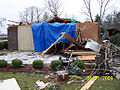 McIntosh Alabama tornado damage.jpg