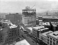 McKay Tower construction.jpg