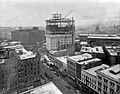 McKay Tower construction.jpg