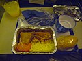 Meal of Air Zimbabwe.jpg