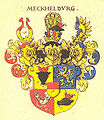 Mecklenburg Siebmacher007 - Herzogtum.jpg