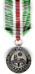Medal of Freedom.png
