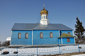 Medyn Wooden Church RB.jpg
