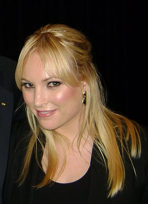 meghan mccain photos. Meghan McCain at UC Berkeley.