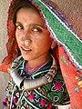 Megwhal woman.jpg