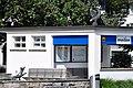 Meilen - ZSG Helvetia 2011-08-06 16-25-12 ShiftN.jpg