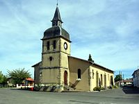 Meilhan église.JPG