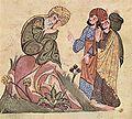 Meister des al-Mubashshir-Manuskripts 002.jpg