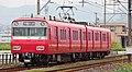 Meitetsu 6000 series 052.JPG