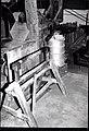 Mekanieke trapmakerij Louis Balckmans - 345708 - onroerenderfgoed.jpg
