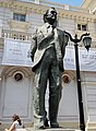 Mekis, Patricio -estatua por Galvarino Ponce 20171204 fRF04.jpg