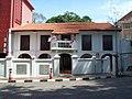 Melaka Stamp Museum.jpg
