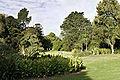 Melb botanical gardens07.jpg