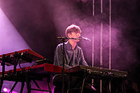 Melt-2013-James Blake-17.jpg