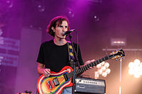 Melt 2013 - Swim Deep-28.jpg