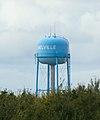 Melville Water Tower (8032913848).jpg