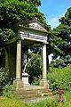 Memorial to Audus Hirst (2704852514).jpg