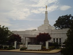 Memphis Tennessee Temple 01.jpg