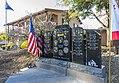 Mendocino County Fallen Vietnam War Veterans Memorial.jpg