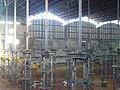 Mercat del Ninot P1360930.jpg