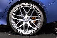 Mercedes-AMG GT 63 S, Le Grand-Saconnex (1X7A1868).jpg