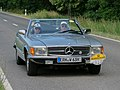Mercedes-Benz 280 SL (R 107) P6280184.jpg