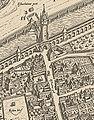 Merian 1628 Eschenheimer Tor.jpg