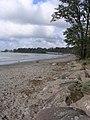 Merivälja beach - panoramio - Aulo Aasmaa (7).jpg