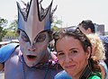 Mermaid Parade 2013 (9119333728).jpg