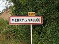 Merry.Vallée-panneau-15.JPG