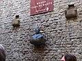 Meseo Casa di Dante 但丁故居博物館 - panoramio.jpg