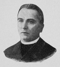 Mester János (1879-1954) teológus, filozófus, pedagógus, pszichológus.jpg