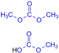 Methylcarbonate General Structure.png