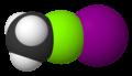Methylmagnesium-iodide-3D-vdW.png