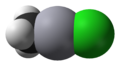 Methylmercury-chloride-CRC-MW-NMR-3D-SF.png